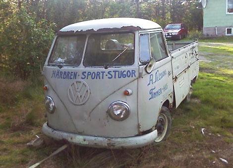 1964_pickup