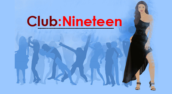 Clubnineteenbild