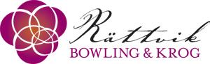 Rättvik bowlinglogo_hr