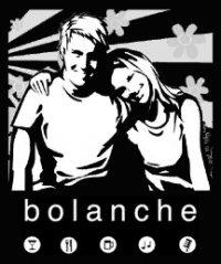 Bolanche