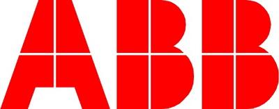 ABB_standard