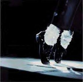 Michael-jackson-shoes