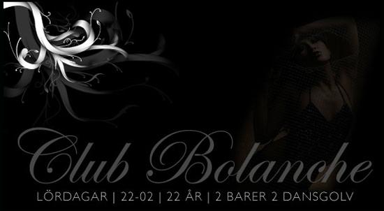 Bolanche_mall
