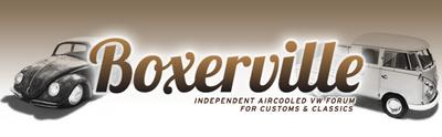 Boxerville_header_logo 400