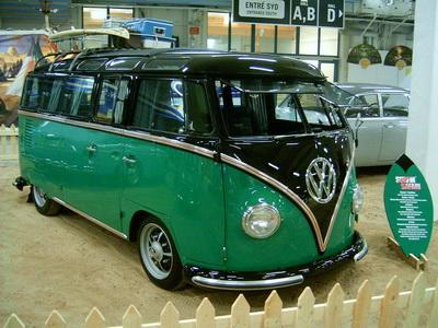 2004-04-03 Elmia 012 från sidan web