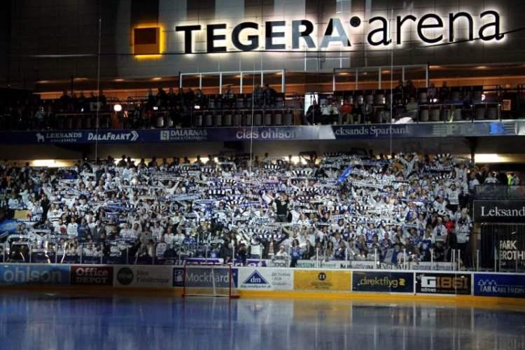 4137766-leksand-superstars-tegera-arena-1